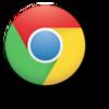Chrome 35 скачать бесплатно для Unix, Linux