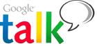 Мессенджер Google Talk. Скачать бесплатно Google Talk 1.0.0.105