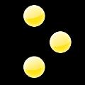Хамачи. Скачать бесплатно Hamachi 2.1.0.166