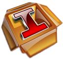 Программа для смены иконок IconPackager. Скачать бесплатно IconPackager 5.1