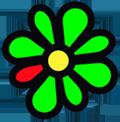 Мессенджер ICQ. Скачать бесплатно ICQ 8.0 Build 5784