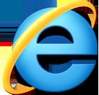 Браузер Internet Explorer. Скачать бесплатно Internet Explorer 9