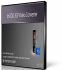 Видеоконвертор ImTOO 3GP Video Converter. Скачать бесплатно ImTOO 3GP Video Converter 7.5.0.20120822
