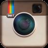 Instagram скачать бесплатно для Android