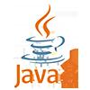 Java 8 скачать бесплатно для Unix, Linux