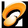 JetAudio скачать бесплатно для Android