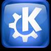 KDE скачать бесплатно для Unix, Linux
