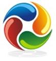 Конвертор изображений Konvertor. Скачать бесплатно Konvertor 4.08 Build 7