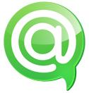 Мессенджер Mail.Ru Агент. Скачать бесплатно Mail.Ru Агент 6.0