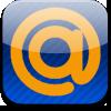 Mail.Ru Облако скачать бесплатно для Unix, Linux