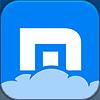Maxthon скачать бесплатно для Unix, Linux