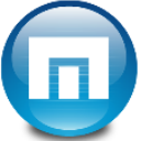Браузер Maxthon. Скачать бесплатно Maxthon 3.4.5.2000