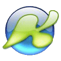 Видео кодеки K-Lite Mega Codec Pack. Скачать бесплатно K-Lite Mega Codec Pack