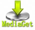 Менеджер загрузок - MediaGet. Скачать бесплатно MediaGet 2.01.1937
