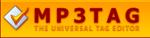 Редактор mp3 тегов mp3Tag. Скачать бесплатно mp3Tag v2.52