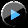 MX Player скачать бесплатно для Android