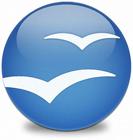 Текстовый редактор OpenOffice.org. Скачать бесплатно OpenOffice.org 3.4.1