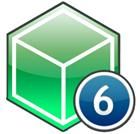 Программа Offline Explorer. Скачать бесплатно Offline Explorer 6.4.3860 SR1