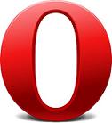 Браузер Opera. Скачать бесплатно Opera 12.02