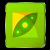PeaZip скачать бесплатно для Unix, Linux