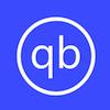 qBittorrent скачать бесплатно для Unix, Linux