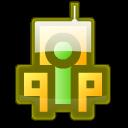 Старый QIP 2005. Скачать бесплатно QIP 2005 Build 8097