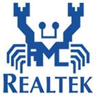 Аудио драйвер Realtek AC97. Скачать бесплатно Realtek AC97 audio driver 6305
