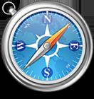 Браузер Safari. Скачать бесплатно Safari 5.1.5