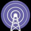 SDR Touch скачать бесплатно для Android