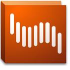 Флеш проигрыватель Adobe Shockwave Player. Скачать бесплатно Adobe Shockwave Player11.6.8.638