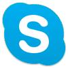 Skype скачать бесплатно для Unix, Linux