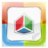 Smart Office 2 скачать бесплатно для Android