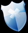 Антивирус Spyware Terminator. Скачать бесплатно Spyware Terminator 3.0.0.69