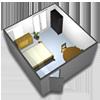 Sweet Home 3D скачать бесплатно для Unix, Linux