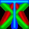 Tixati скачать бесплатно для Unix, Linux