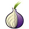Tor Browser 3.6.2 скачать бесплатно для Unix, Linux