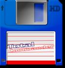 Файловый менеджер Total Commander. Скачать бесплатно Total Commander 8.01