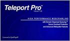 Программа Teleport Pro. Скачать бесплатно Teleport Pro 1.68