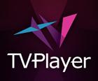 Программа Online TV Player. Скачать бесплатно Online TV Player Free 5.0.0