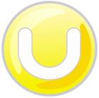 Мессенджер uTalk. Скачать бесплатно uTalk 2.6.4 r47692