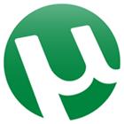 Torrent-клиент uTorrent. Скачать бесплатно uTorrent 3.3.28431 Alpha