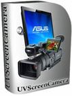 UVScreenCamera. Скачать бесплатно UVScreenCamera 4.8.0.105