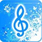 Менеджер загрузок VKMusic. Скачать бесплатно VKMusic 4.43.5