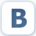 Программа VkSaver. Скачать бесплатно VkSaver 3.1.1262