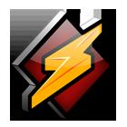 Аудио проигрыватель Winamp. Скачать бесплатно Winamp 5.63