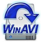 WinAVI Video Converter - видеоконвертор. Скачать бесплатно WinAVI Video Converter 11.5