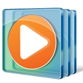 Windows Media Player. Скачать бесплатно Windows Media Player 11