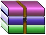 Архиватор WinRAR. Скачать бесплатно WinRAR 4.20