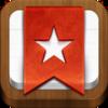 Wunderlist скачать бесплатно для Unix, Linux