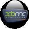 XBMC скачать бесплатно для Unix, Linux